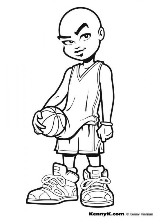 sg djk 1909 e v andernach  basketball