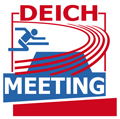 logo deichmeeting klein hp 01